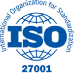 iso-27001-2013-isms-information-security-management-systems-500x500-1-150x150